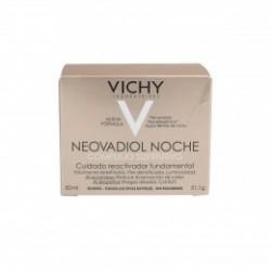 VICHY NEOVADIOL NOCHE COMPLEJO SUSTITUTIVO