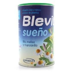 BLEVIT SUEÑO INFUSION 150 GR