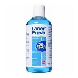 LACER FRESH 600 ML