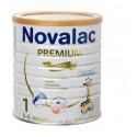 NOVALAC PREMIUM 1 0-6 MESES 800 G
