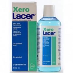 XERO LACER 500 ML