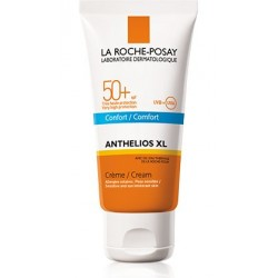 ANTHELIOS XL SPF 50+  CONFORT LA ROCHE POSAY