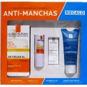 PACK ANTHELIOS XL ANTIMANCHAS SPF 50+