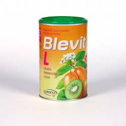 BLEVIT PLUS LAXANTE 150 G