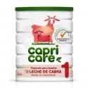 CAPRICARE 1 PREPARADO LACTANTES 800 G
