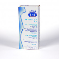 XERAMANCE PLUS LUTSINE  E45 100 ML