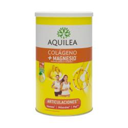 AQUILEA COLÁGENO+ MAGNESIO COLÁGENO + Magnesio 375G