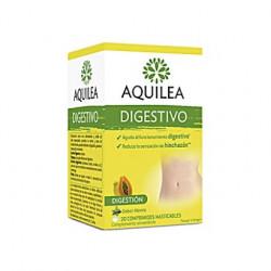 AQUILEA DIGESTIVO, 30 COMPRIMIDOS