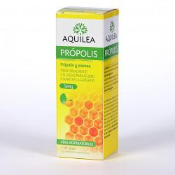 AQUILEA PRÓPOLI SPRAY 50 ML