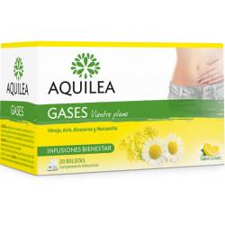 AQUILEA GASES 20 INFUSIONES