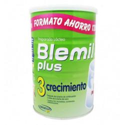 BLEMIL PLUS 3 CRECIMIENTO 1200 G