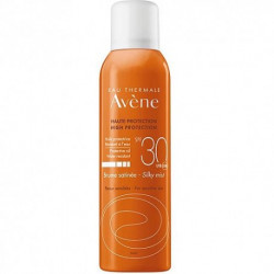 AVENE BRUMA SATINADA SPF30 150 ML
