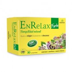 ENRELAX FORTE 30 COMP