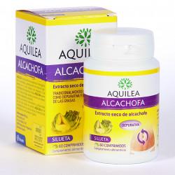 AQUILEA ALCACHOFA 60 COMP