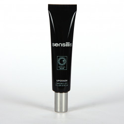 SENSILIS UPGRADE CHRONO LIFT FILLER & BLUR 30ML