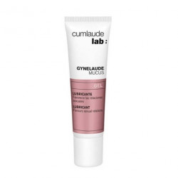 CUMLAUDE LAB MUCUS GEL 30 ML