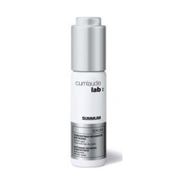 CUMLAUDE SUMMUM SERUM ANTIEDAD 25ML