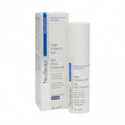 NEOSTRATA RESURFACE GEL FORTE 100 ML