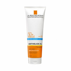 LA ROCHE POSAY ANTHELIOS XL LOCIÓN 250ML