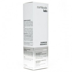 CUMLAUDE LAB SUMMUM RADIANCE CREMA 4O ML