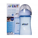 AVENT PHILIPS BIBERÓN NATURAL 330 ML