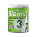 BLEMIL PLUS 3 800 G