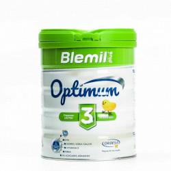 BLEMIL PLUS 3 CRECIMIENTO, 800G