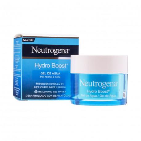 NEUTROGENA, HYDRO Boost Water Gel
