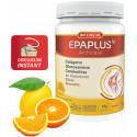 EPAPLUS ARTHICARE INTENSIVE 284G