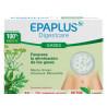 EPAPLUS DIGESTCARE GASES 30 COMPRIMIDOS