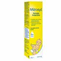 MITOSYL 65 G