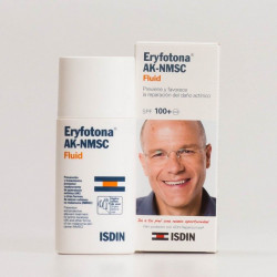 ERYFOTONA AK NMSC FLUIDO 50 ML