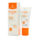 HELIOCARE SPF 50 GELCREAM COLOR BROWN 50 ML