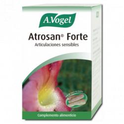 A. VOGEL ATROSAN FORTE 60 COMP