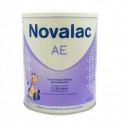 NOVALAC AE  0-36 MESES 800G