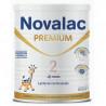NOVALAC PREMIUM 2 6-12 MESES 800 G