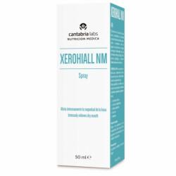 CANTABRIA LABS XEROHIALL NM SPRAY 50 ML