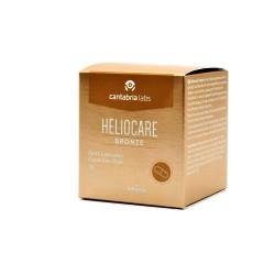 HELIOCARE BRONZE 30 CAPSULAS