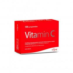 VITAE VITAMIN C 100 COMP