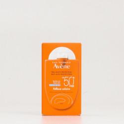 AVENE REFLEXE SOLAIRE TOQUE SECO SPF50+ 30ML