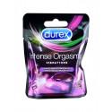DUREX INTENSE ORGASMIC VIBRATIONS 1 ANILLO