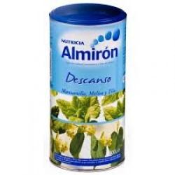 ALMIRON DESCANSO