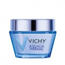 VICHY AQUALIA THERMAL RICA 50 ML
