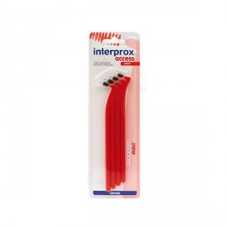 INTERPROX ACCESS MAXI 4 UNIDADES