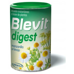 ORDESA BLEVIT DIGEST 150 GR