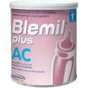 BLEMIL PLUS AC 800GR