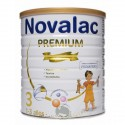 NOVALAC PREMIUM 3 1-3 AÑOS 800 G