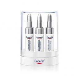 EUCERIN 6 AMPOLLAS EVEN BRIGHTER CONCENTRADO REDUCTOR DE LA PIGMENTACIÓN